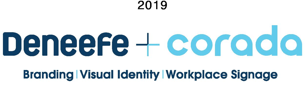deneefe logo timeline8.png