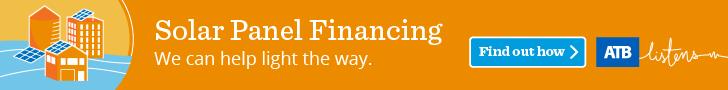 ATBSolarPanelFinancingr_Online Ad_728x90_12-2017.png