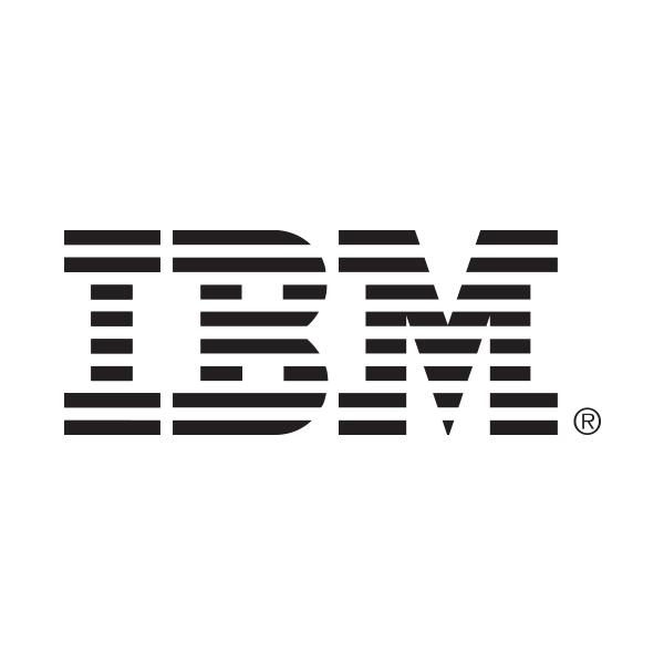 logo - IBM.jpg
