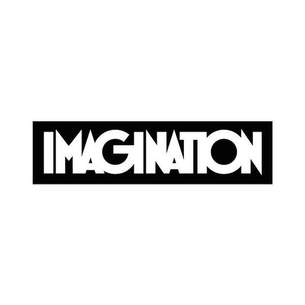 logo - imagination.jpg