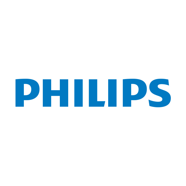 logo - phillips.jpg