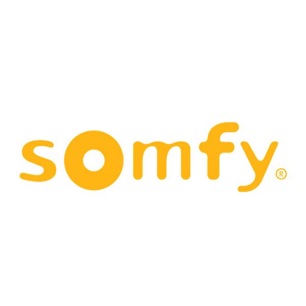 logo - somfy.jpg