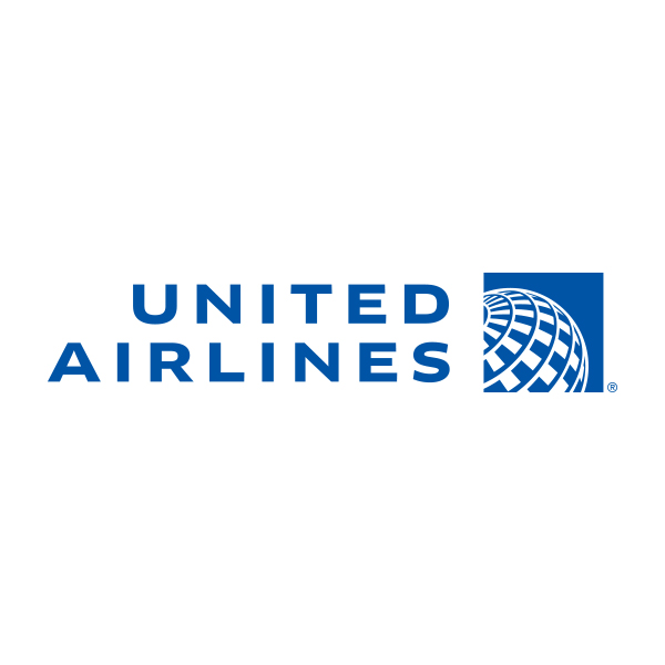 logo - united airlines.jpg