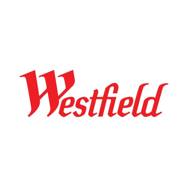 logo - westfields.jpg