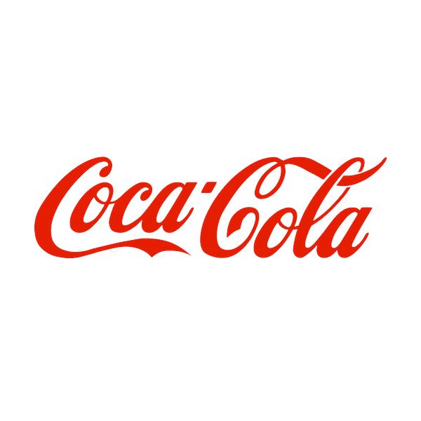 logo - coke.jpg