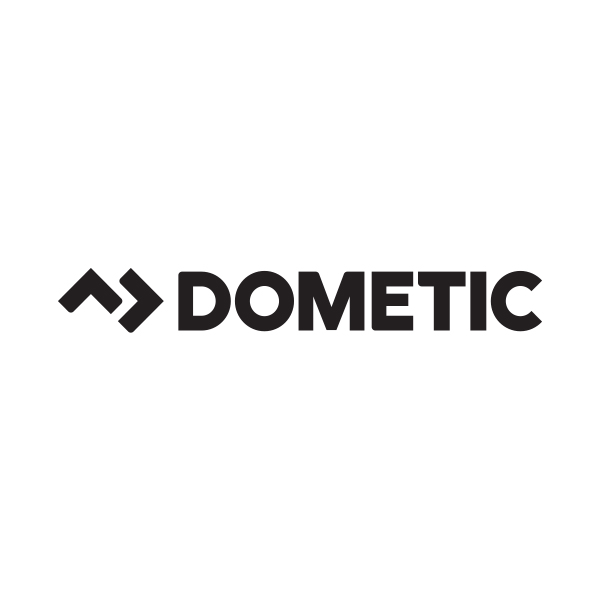 logo - dometic.jpg
