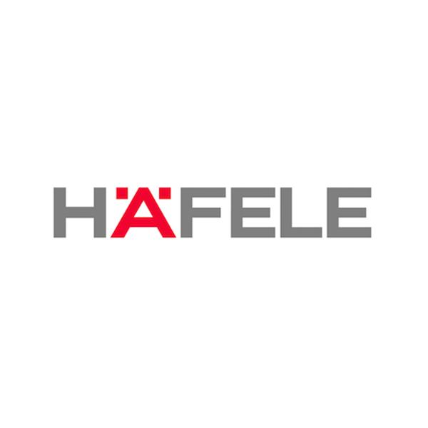 logo - hafele.jpg