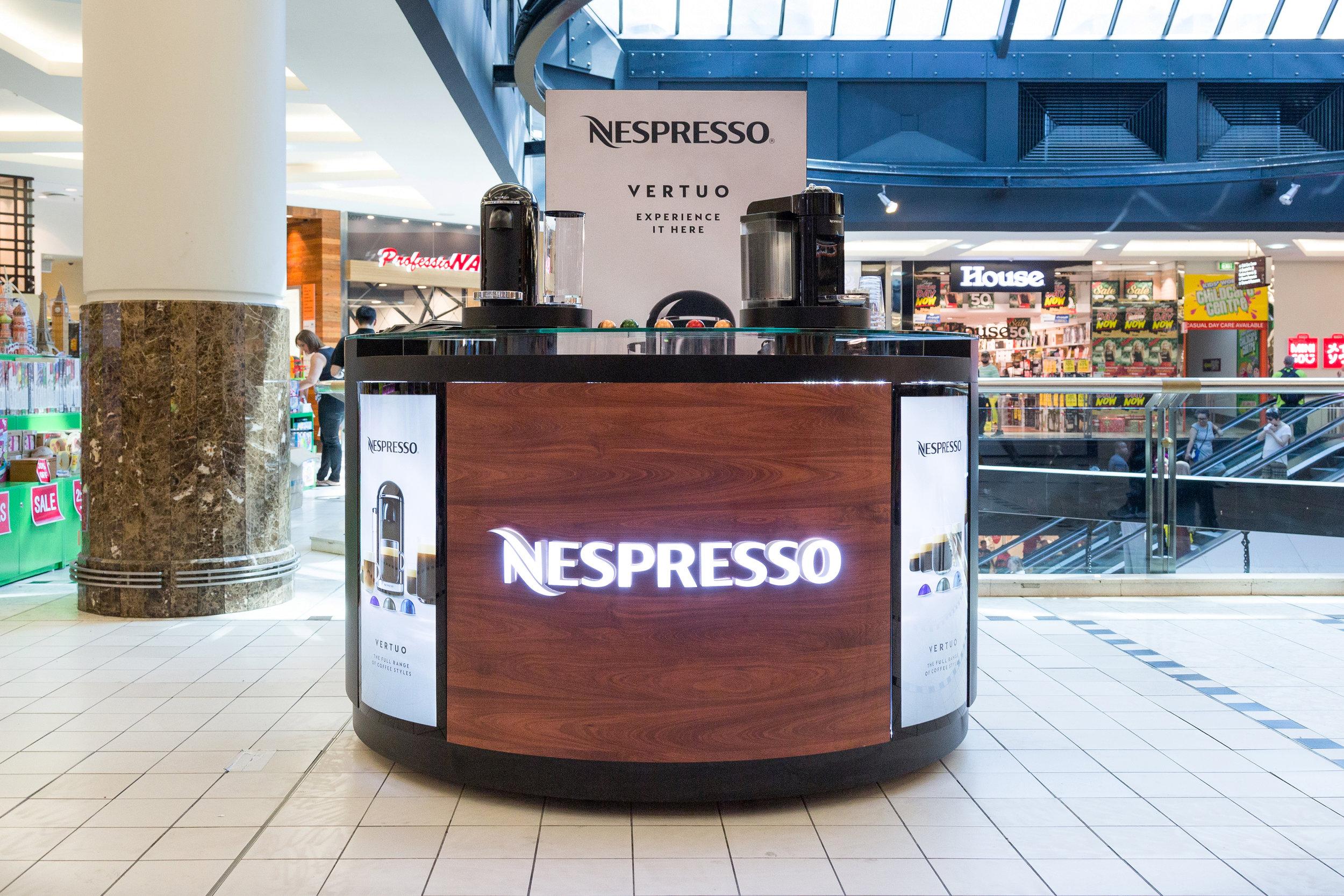 Nespresso - 1.jpg