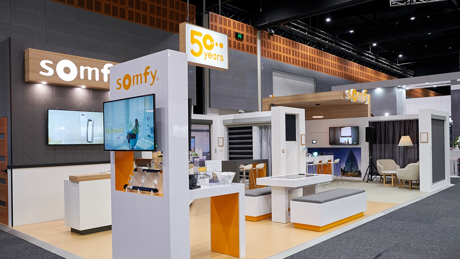 Somfy50_Stand_012.jpg