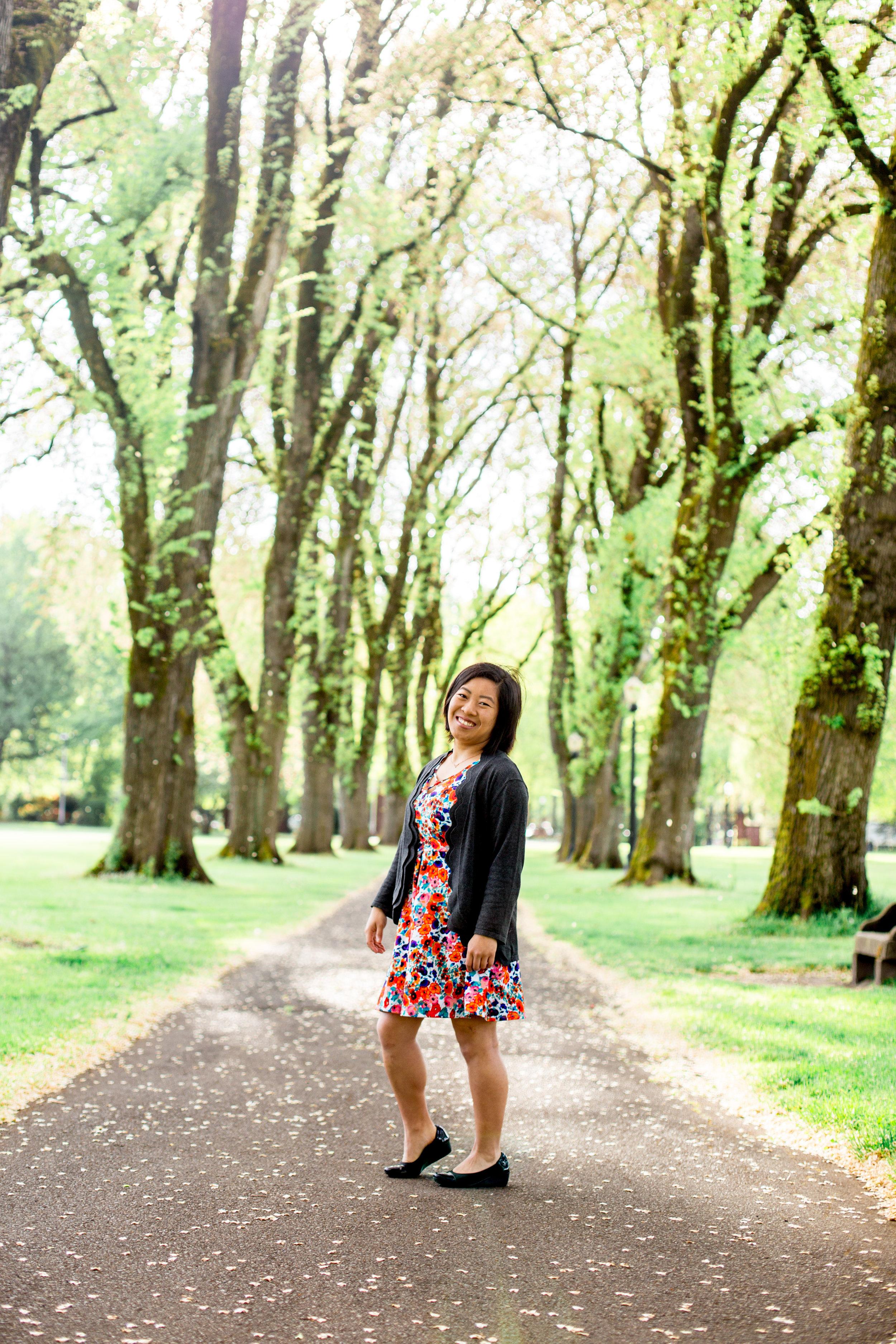 SeniorPhotos-Rachel-2.jpg