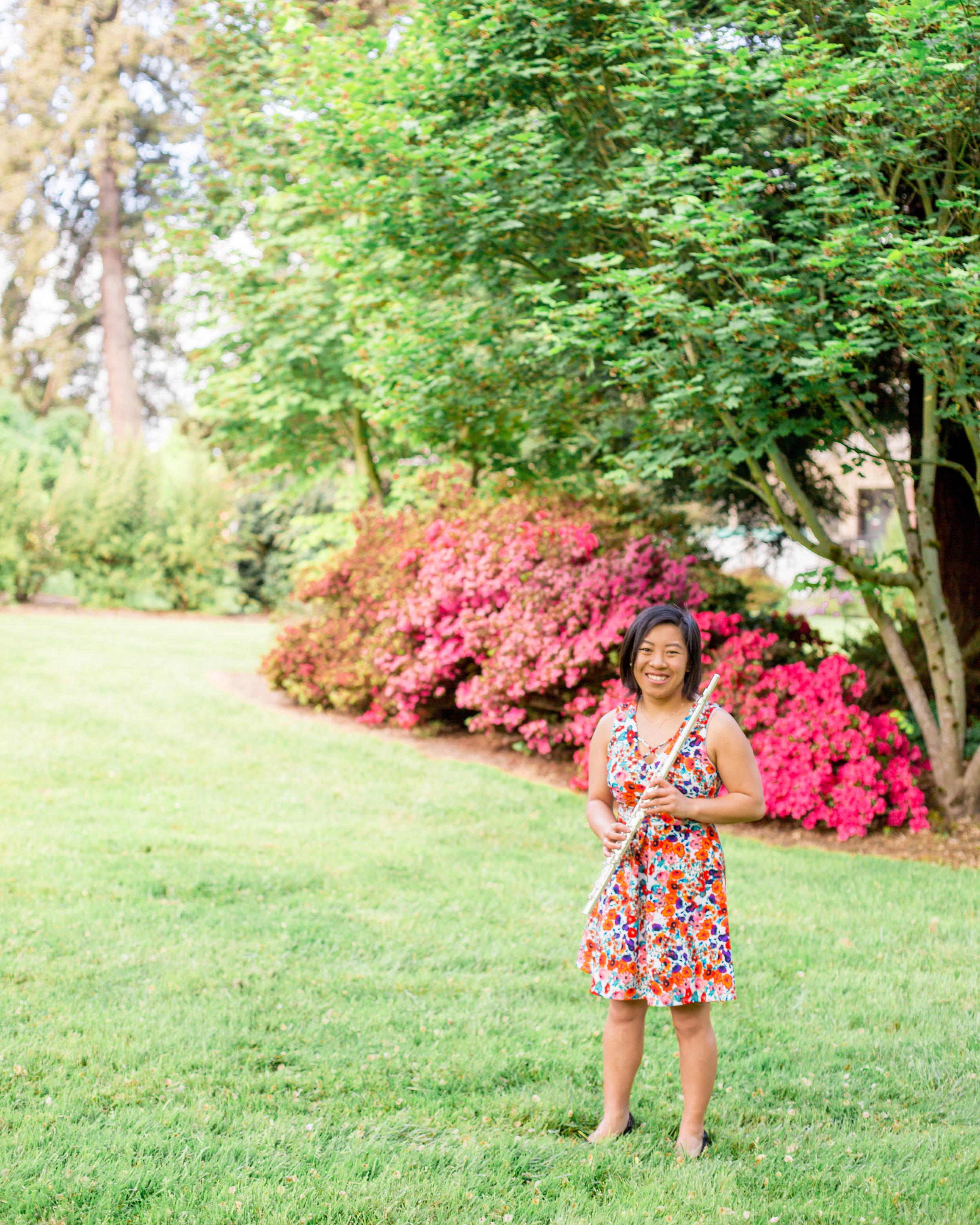 SeniorPhotos-Rachel-30.jpg