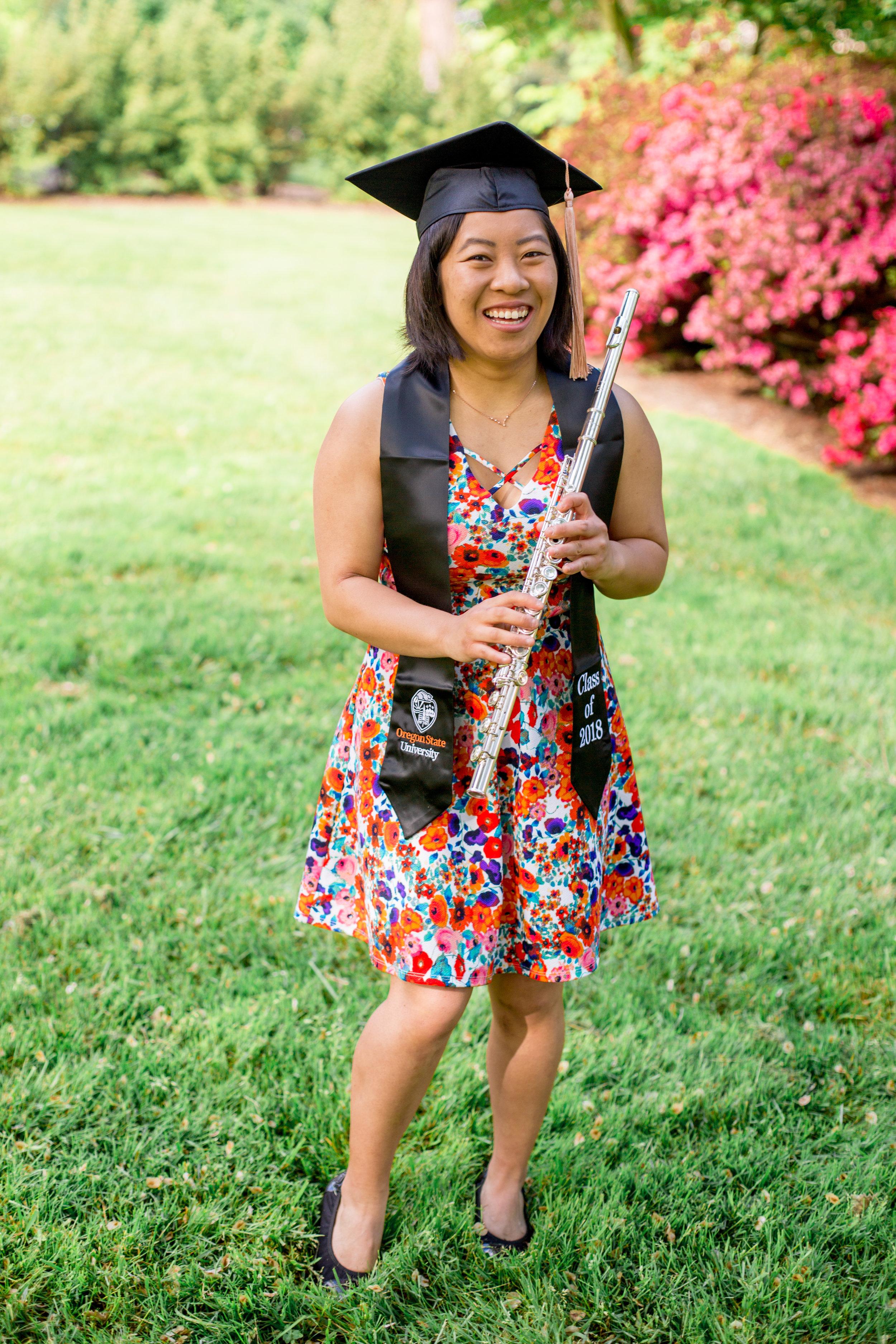 SeniorPhotos-Rachel-39.jpg