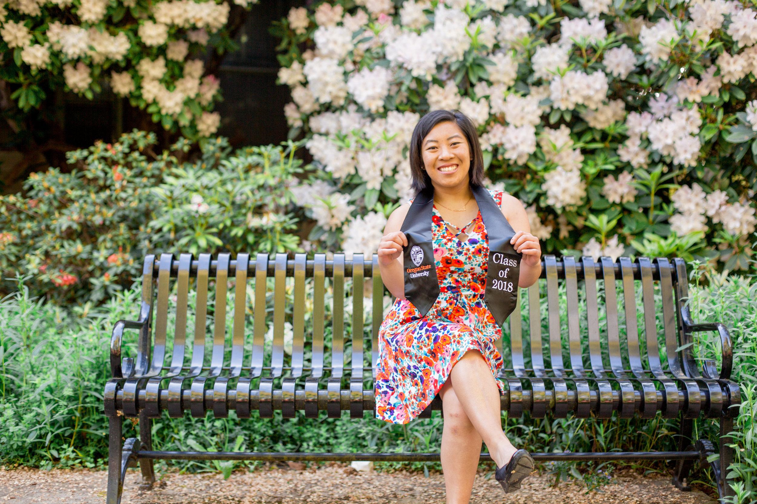 SeniorPhotos-Rachel-43.jpg