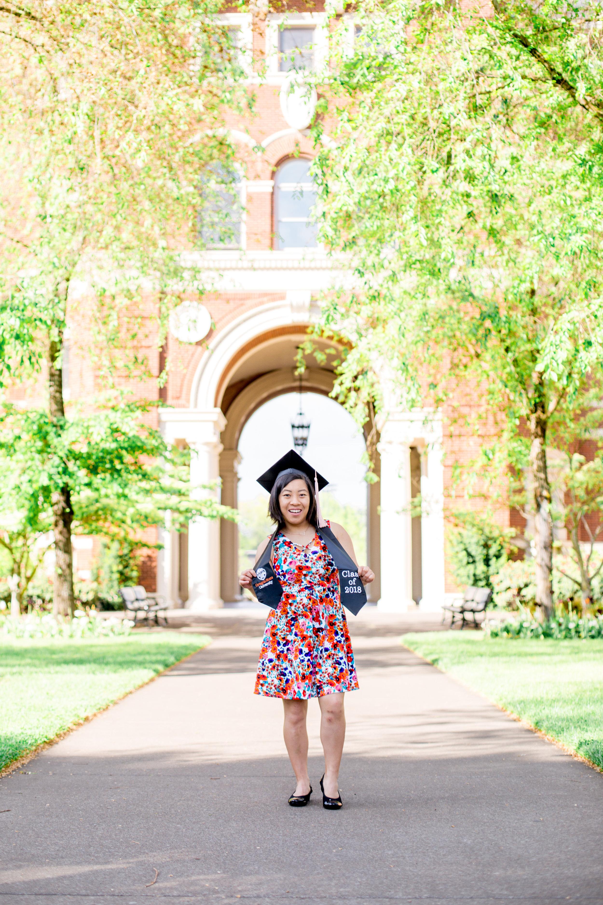 SeniorPhotos-Rachel-66.jpg