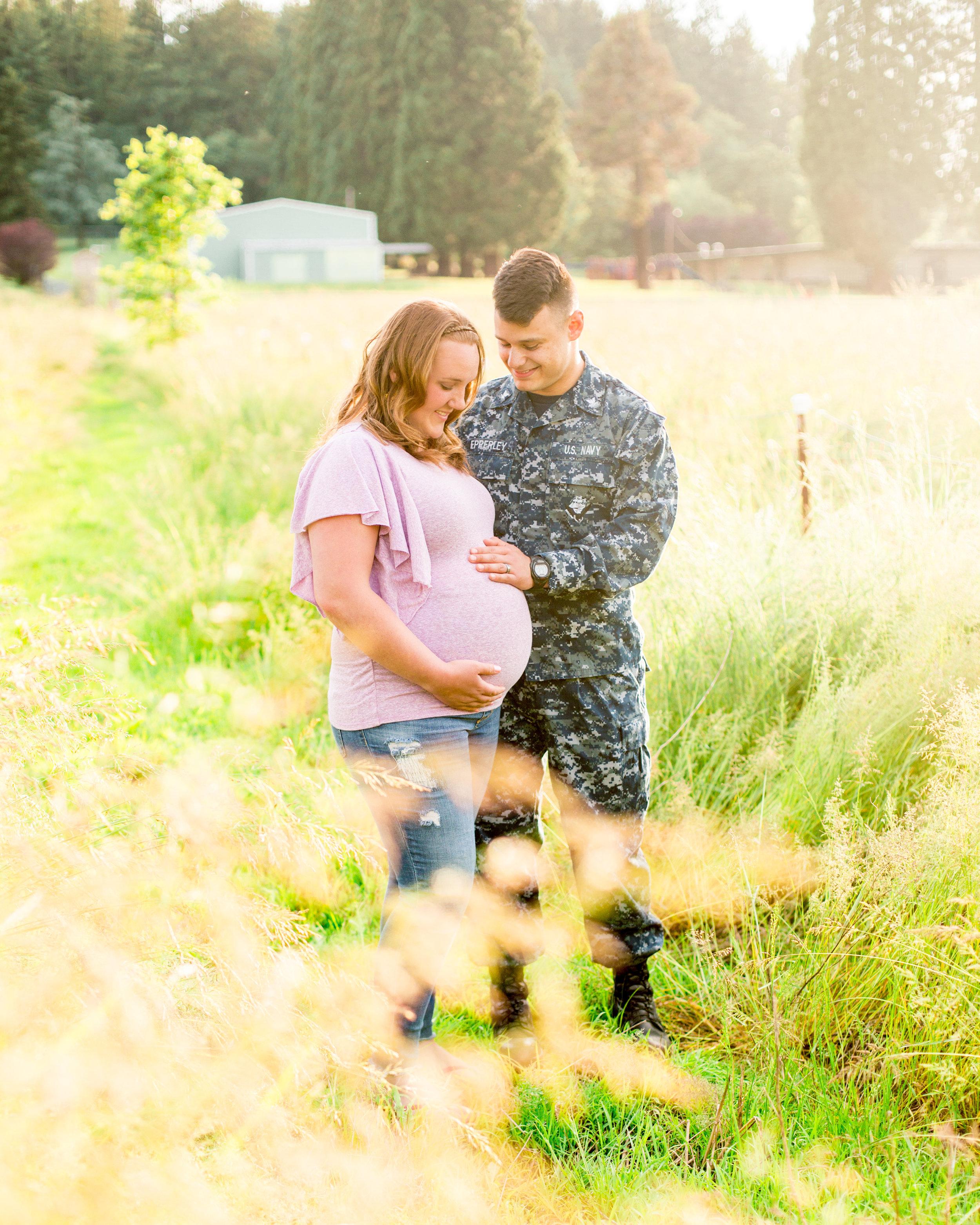 Maternity-EmilyandJason-34.jpg