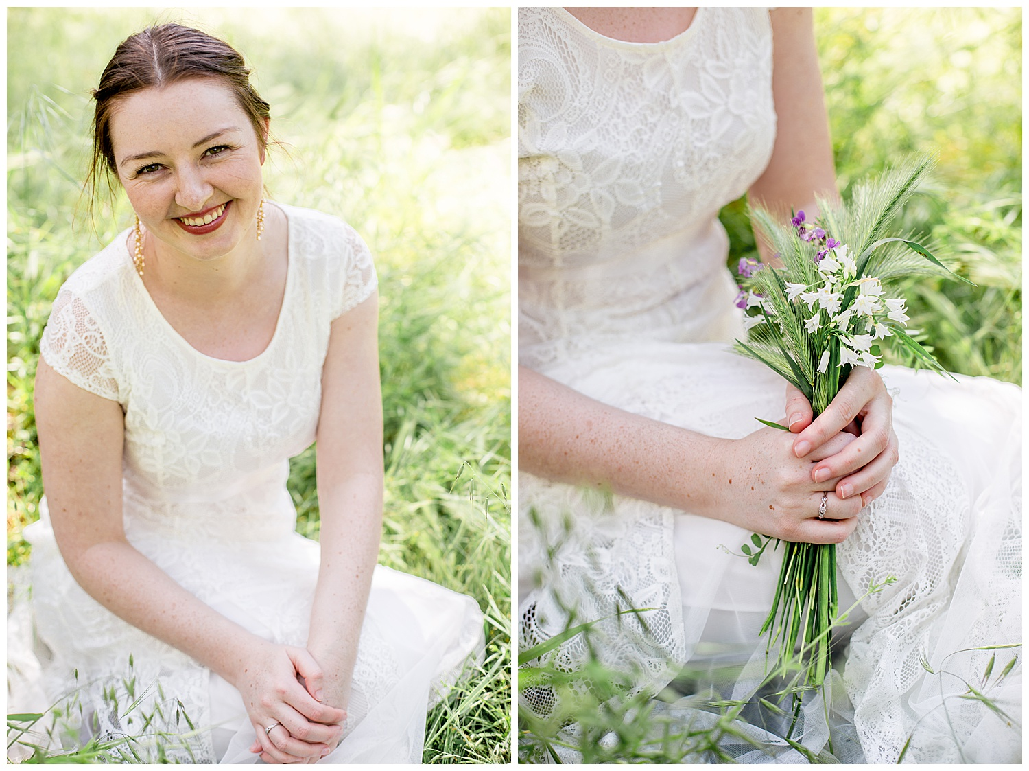 Country_Bridal_Portraits_Lace_Spring_Oregon_Photographer_Cowboy_Boots4.jpg
