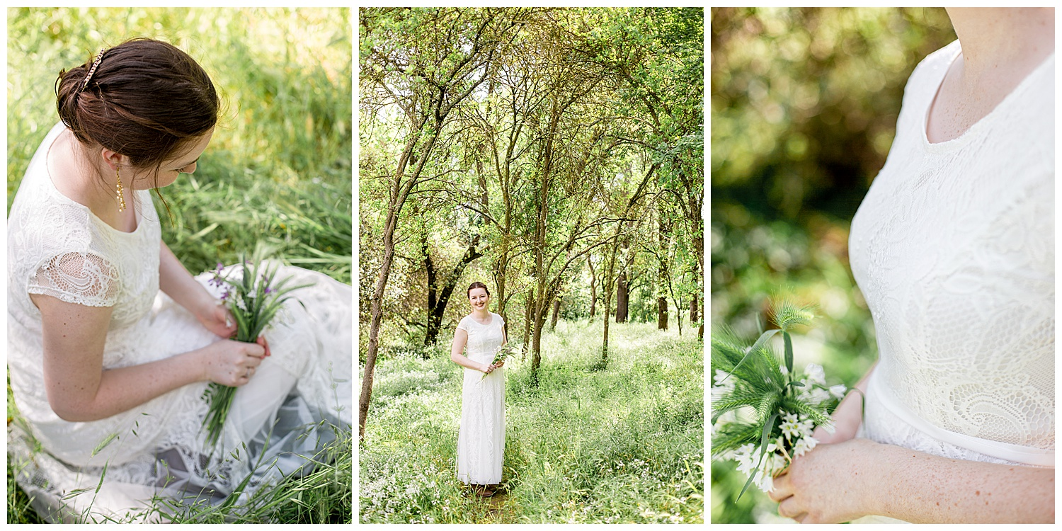 Country_Bridal_Portraits_Lace_Spring_Oregon_Photographer_Cowboy_Boots5.jpg