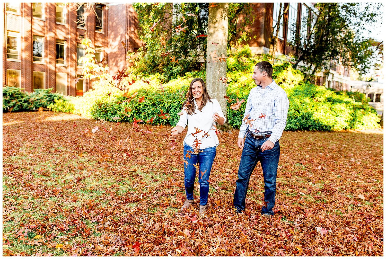 Oregon_State_Corvallis_Engagement_University_Fall_0002.jpg