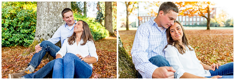Oregon_State_Corvallis_Engagement_University_Fall_0003.jpg