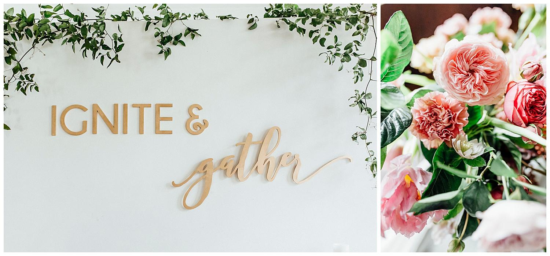 Ignite_and_Gather_Styled_Shoot_Eugene_Oregon_Cloverdale_Chapel_Wedding_0001.jpg