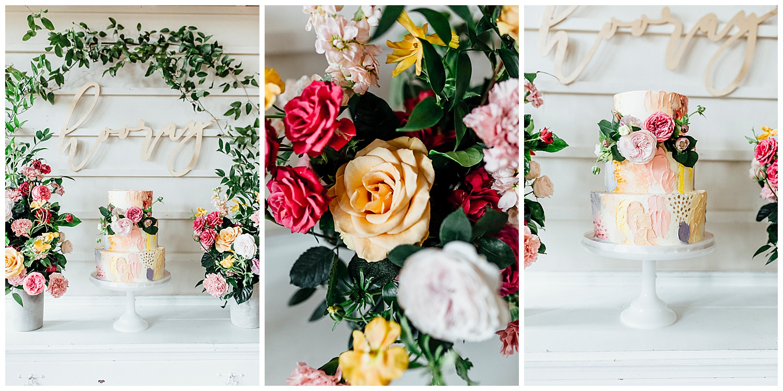 Ignite_and_Gather_Styled_Shoot_Eugene_Oregon_Cloverdale_Chapel_Wedding_0003.jpg