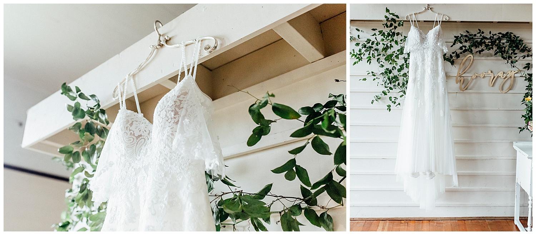 Ignite_and_Gather_Styled_Shoot_Eugene_Oregon_Cloverdale_Chapel_Wedding_0004.jpg