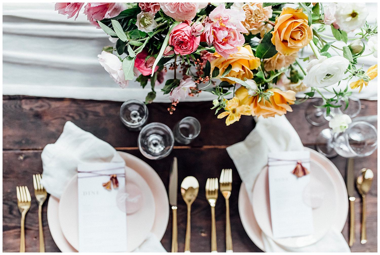 Ignite_and_Gather_Styled_Shoot_Eugene_Oregon_Cloverdale_Chapel_Wedding_0008.jpg