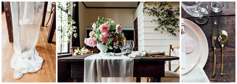 Ignite_and_Gather_Styled_Shoot_Eugene_Oregon_Cloverdale_Chapel_Wedding_0011.jpg
