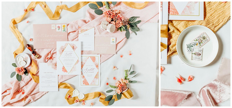 Ignite_and_Gather_Styled_Shoot_Eugene_Oregon_Cloverdale_Chapel_Wedding_0010.jpg