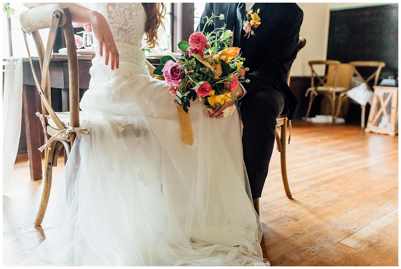 Ignite_and_Gather_Styled_Shoot_Eugene_Oregon_Cloverdale_Chapel_Wedding_0013.jpg