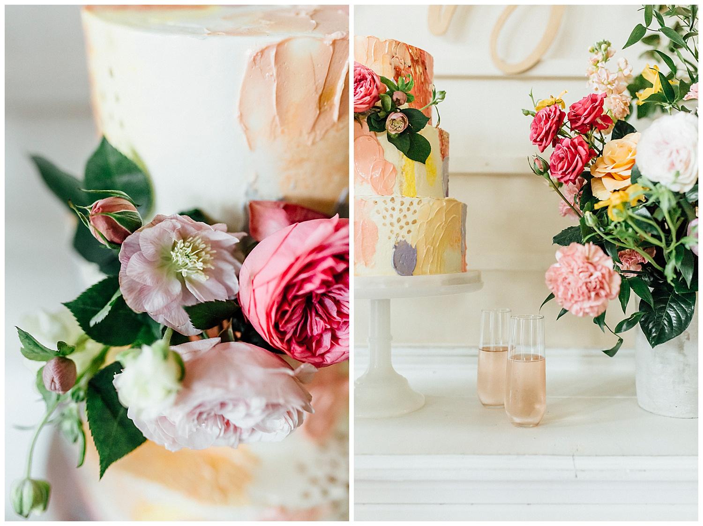 Ignite_and_Gather_Styled_Shoot_Eugene_Oregon_Cloverdale_Chapel_Wedding_0015.jpg