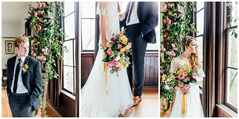Ignite_and_Gather_Styled_Shoot_Eugene_Oregon_Cloverdale_Chapel_Wedding_0016.jpg