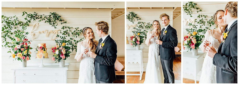 Ignite_and_Gather_Styled_Shoot_Eugene_Oregon_Cloverdale_Chapel_Wedding_0020.jpg