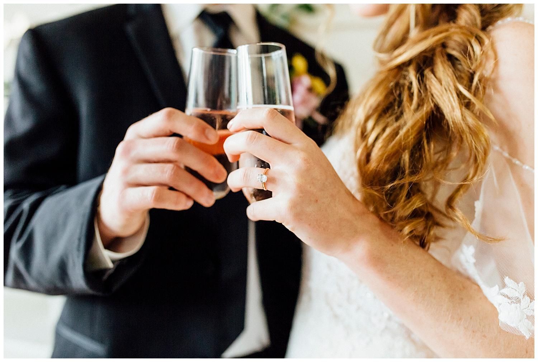 Ignite_and_Gather_Styled_Shoot_Eugene_Oregon_Cloverdale_Chapel_Wedding_0021.jpg