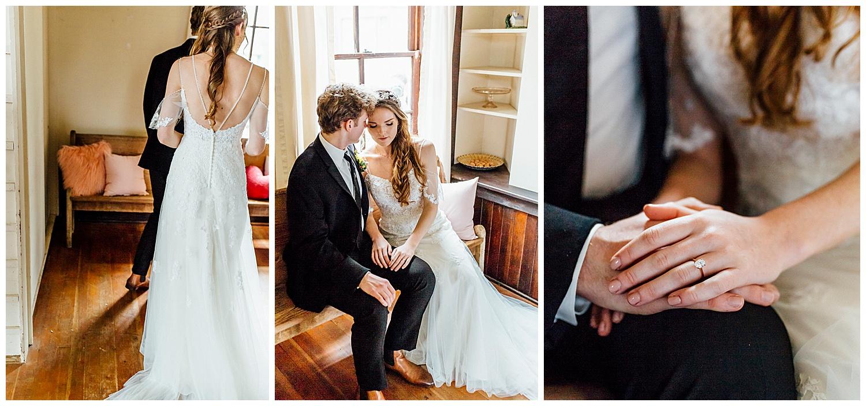 Ignite_and_Gather_Styled_Shoot_Eugene_Oregon_Cloverdale_Chapel_Wedding_0023.jpg