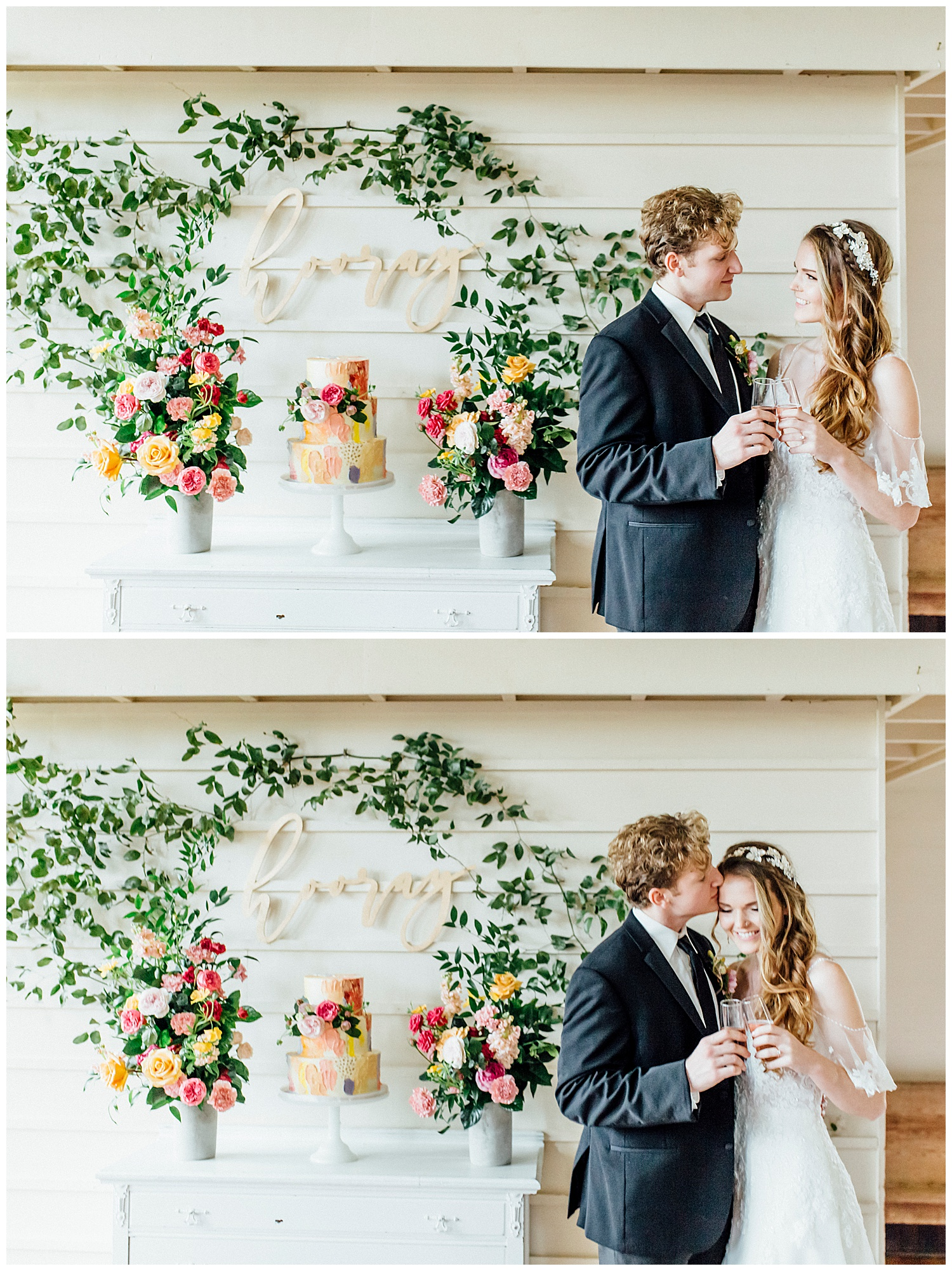 Ignite_and_Gather_Styled_Shoot_Eugene_Oregon_Cloverdale_Chapel_Wedding_0022.jpg