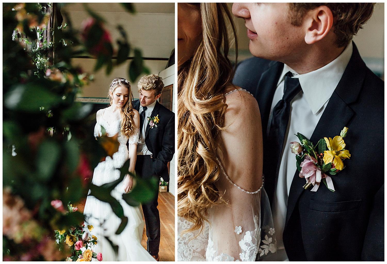 Ignite_and_Gather_Styled_Shoot_Eugene_Oregon_Cloverdale_Chapel_Wedding_0025.jpg