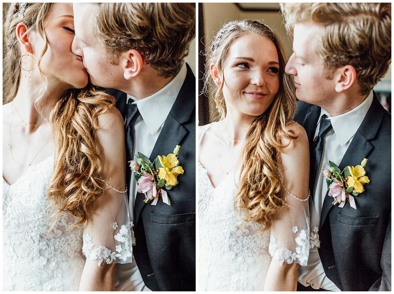 Ignite_and_Gather_Styled_Shoot_Eugene_Oregon_Cloverdale_Chapel_Wedding_0026.jpg