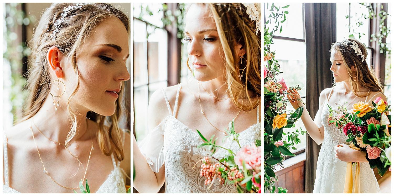 Ignite_and_Gather_Styled_Shoot_Eugene_Oregon_Cloverdale_Chapel_Wedding_0027.jpg