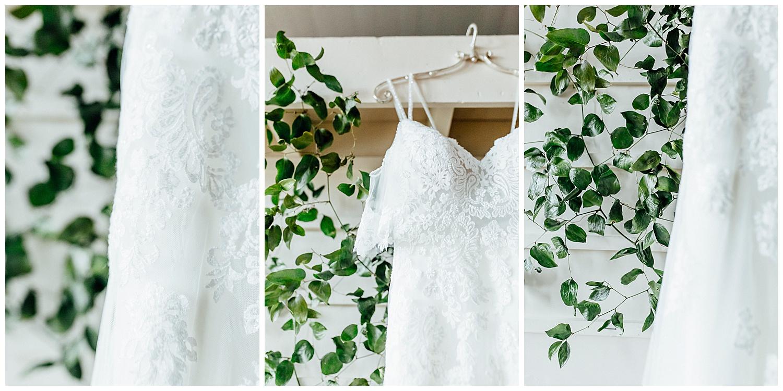 Ignite_and_Gather_Styled_Shoot_Eugene_Oregon_Cloverdale_Chapel_Wedding_0005.jpg