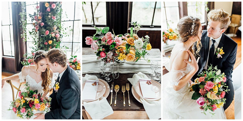 Ignite_and_Gather_Styled_Shoot_Eugene_Oregon_Cloverdale_Chapel_Wedding_0014.jpg