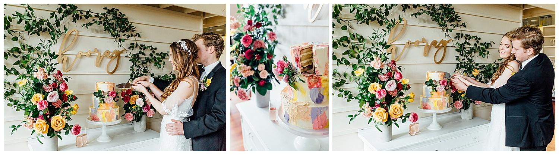 Ignite_and_Gather_Styled_Shoot_Eugene_Oregon_Cloverdale_Chapel_Wedding_0028.jpg