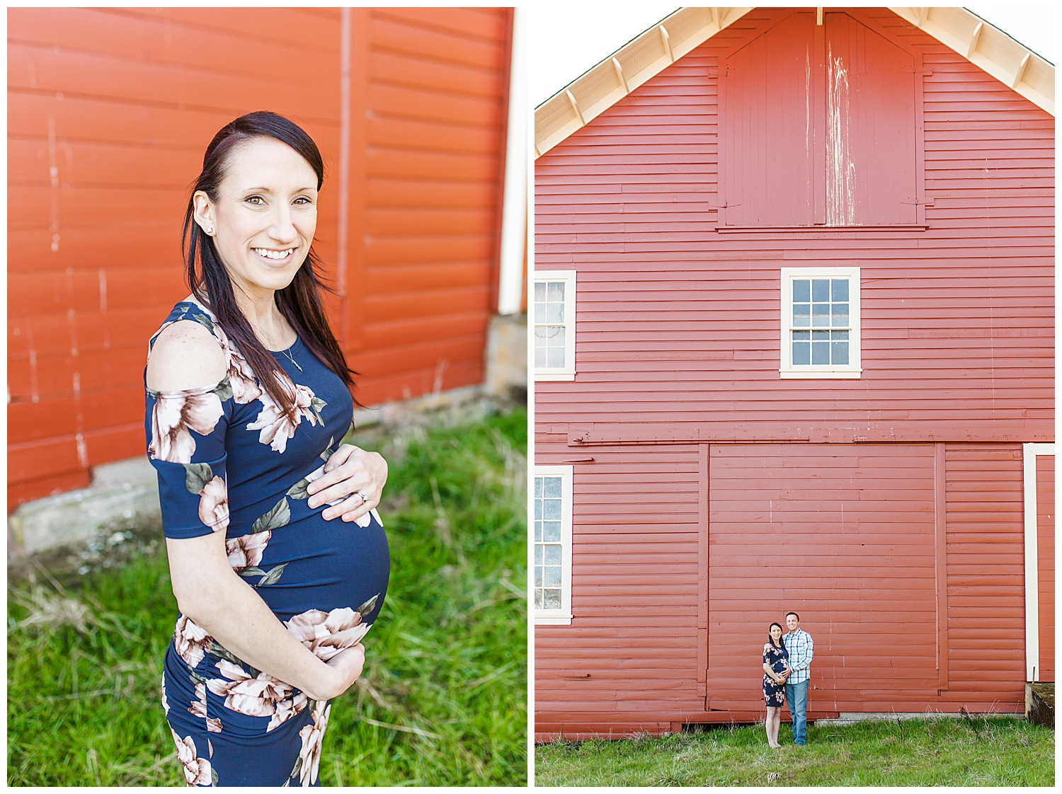 Maternity_Corvallis_Oregon_William_Finley_Wildlife_Refuge_Barn_0003.jpg