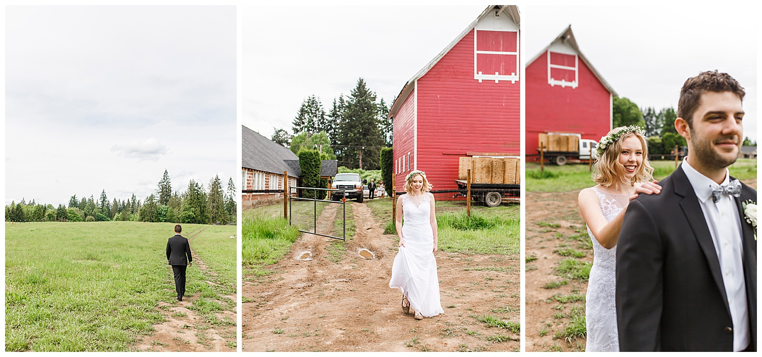 Brush_Prairie_Washington_Wedding_May_Farm_Backyard_Family_Photographer_Conzatti_0013.jpg