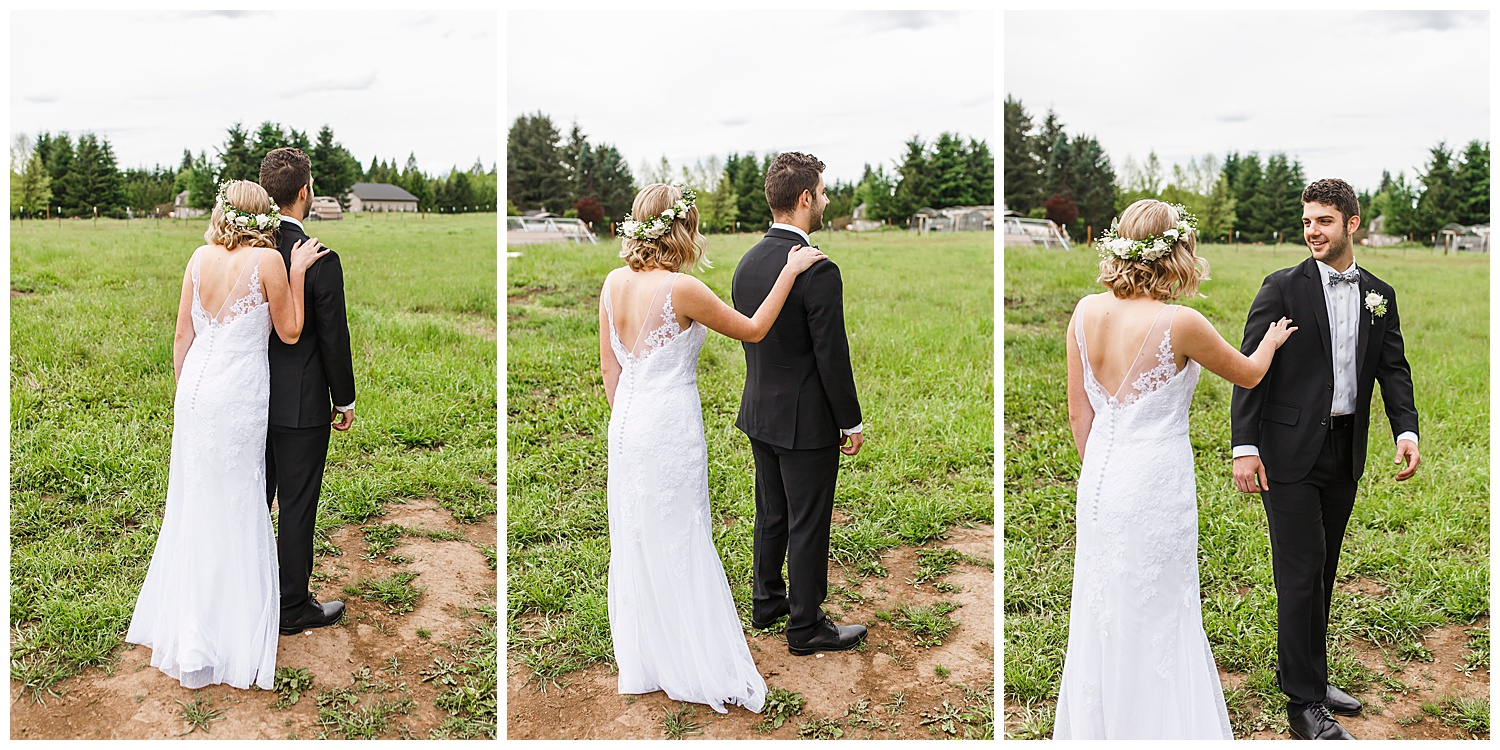 Brush_Prairie_Washington_Wedding_May_Farm_Backyard_Family_Photographer_Conzatti_0014.jpg
