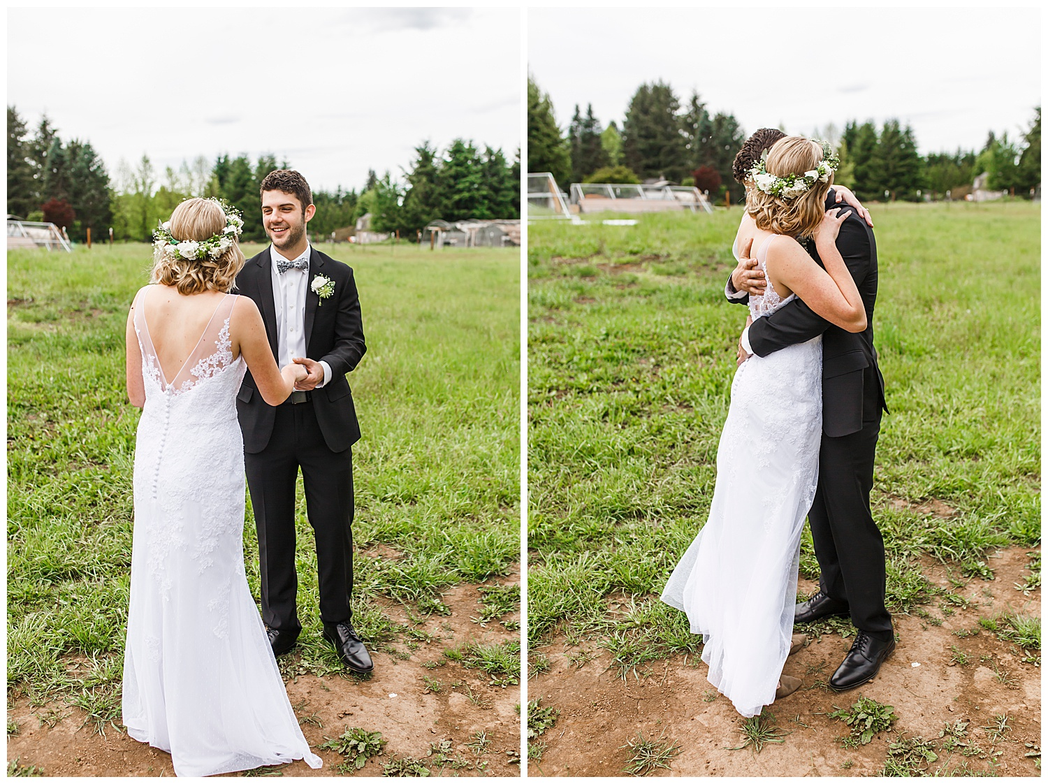 Brush_Prairie_Washington_Wedding_May_Farm_Backyard_Family_Photographer_Conzatti_0015.jpg