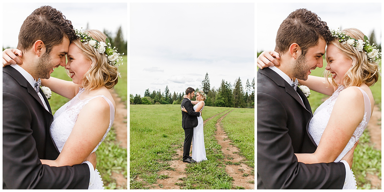 Brush_Prairie_Washington_Wedding_May_Farm_Backyard_Family_Photographer_Conzatti_0017.jpg