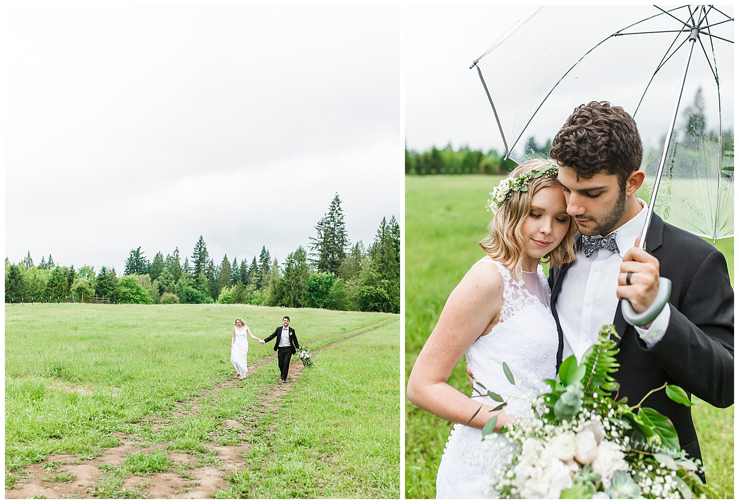Brush_Prairie_Washington_Wedding_May_Farm_Backyard_Family_Photographer_Conzatti_0040.jpg