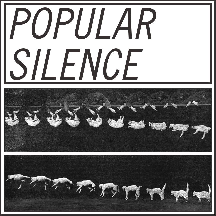 Popular Silence