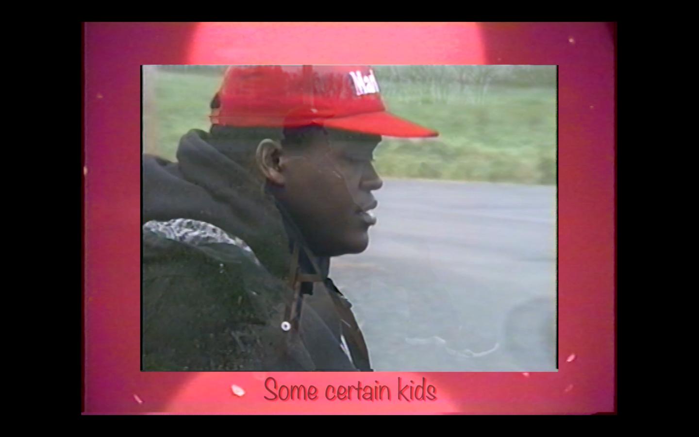 Screen Shot 2019-01-24 at 6.33.33 PM (2).png